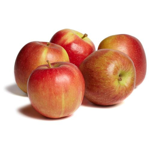 Braeburn Apples Single