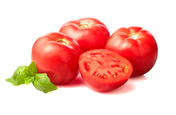 Salad Tomatoes 4ps