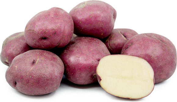 Red Potatoes 2.25kg (5lb)*