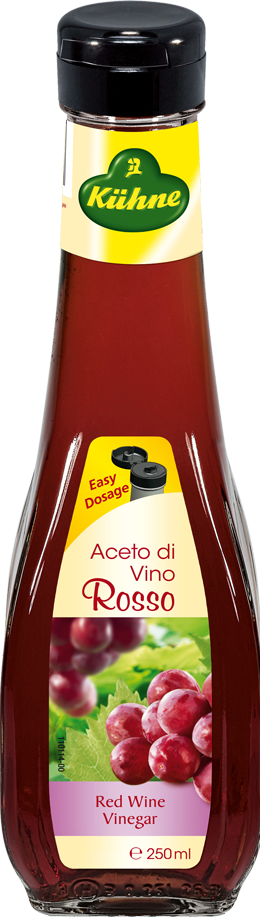 Kühne Red Wine Vinegar