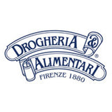 Drogheria and Alimentari Chilli Flavoured Oil