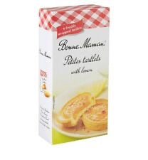 Bonne Maman Lemon Tartlets