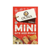 OUMA Minis-Muesli from South Africa - AUBERGINE FOODS Canada