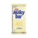 Nestle Milky Bar Original (80 g) from South Africa - AUBERGINE FOODS Canada