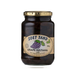 Soet Tand-Grape Sultana (500 g) from South Africa - AUBERGINE FOODS Canada