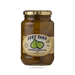 Soet Tand-Whole Ripe Fig (500 g) from South Africa - AUBERGINE FOODS Canada