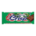 Nestle Peppermint Crisp (150 g) from South Africa - AUBERGINE FOODS Canada