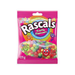 Rascals Fruity Flavors  (125 g) from South Africa - AubergineFoods.com