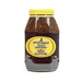 Ms. H Ball's Peach Chutney (1.1 Kg) from South Africa - AUBERGINE FOODS Canada