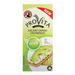 Bakers Provita Ancient Grains Crisp Bread (250  g) from South Africa - AUBERGINE FOODS Canada