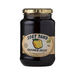 Soet Tand- Quince Jelly (730 g) from South Africa - AUBERGINE FOODS Canada