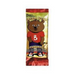 Beyers Caramel Dream Bear from South Africa - AUBERGINE FOODS Canada