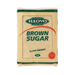 ILLOVO Brown Sugar (2 Kg) from South Africa - AUBERGINE FOODS Canada