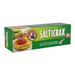 Bakers Salticrax (200 g) from Expired November 2020 - AUBERGINE FOODS Canada