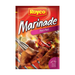 ROYCO Marinade Peri Peri (39 g) from South Africa - AUBERGINE FOODS Canada