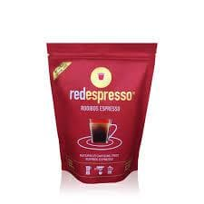 Redespresso Ground (250 g) from South Africa - AUBERGINE FOODS Canada