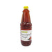 Safari Brown Spirit Vinegar (750 ml) from South Africa - AUBERGINE FOODS Canada