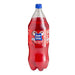 Sparletta Sparberry Soft Drink (2L) from South Africa - AUBERGINE FOODS Canada
