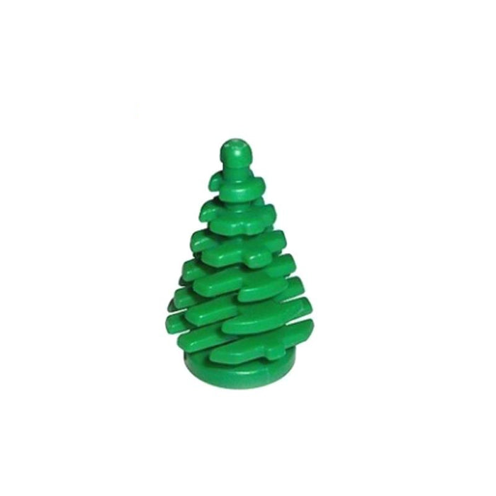 2x2x4 Small Christmas Tree #2435