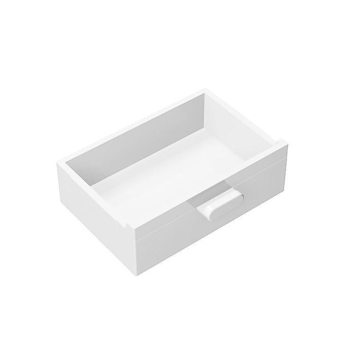 Container Cupboard 2x3xX Drawer #4536