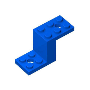 Bracket 5x2x2 Stud Holder #76766