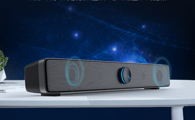 long high quality sound speaker - Gadgets Center