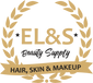 EL&S BEAUTY SUPPLY