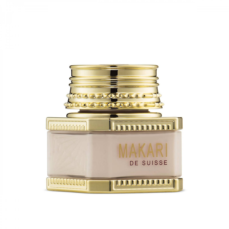 MAKARI CAVIAR FACE CREAM 1 OZ