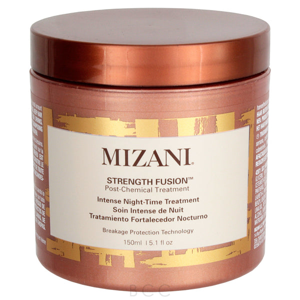 MIZANI NIGHT-TIME
