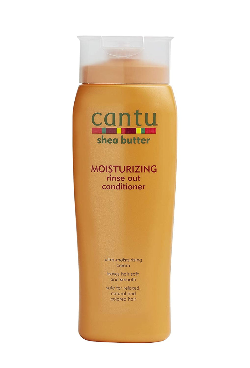 CANTU COND RINSE OUT 13.5 OZ