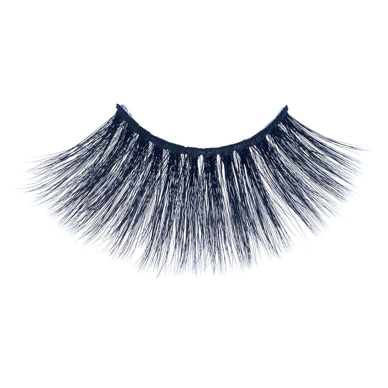 ROYAL- MAJESTIC CAT 25MM 3D LASHES