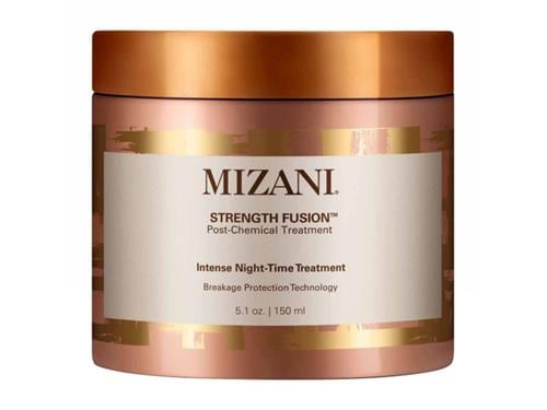 MIZANI STRENGTH FUSION INTENSE TRTMNT