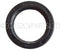 Crankshaft seal front all 2cv, single lip, 30x42x8