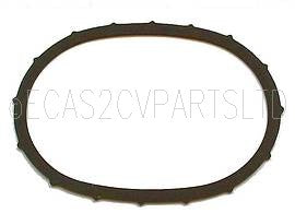 Rocker cover gasket 2cv etc., rubber