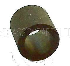 Oil cooler pipe rubber seal 2cv6 etc