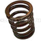 Valve spring (uprated green rating) 2cv etc 1977 onwards, EACH