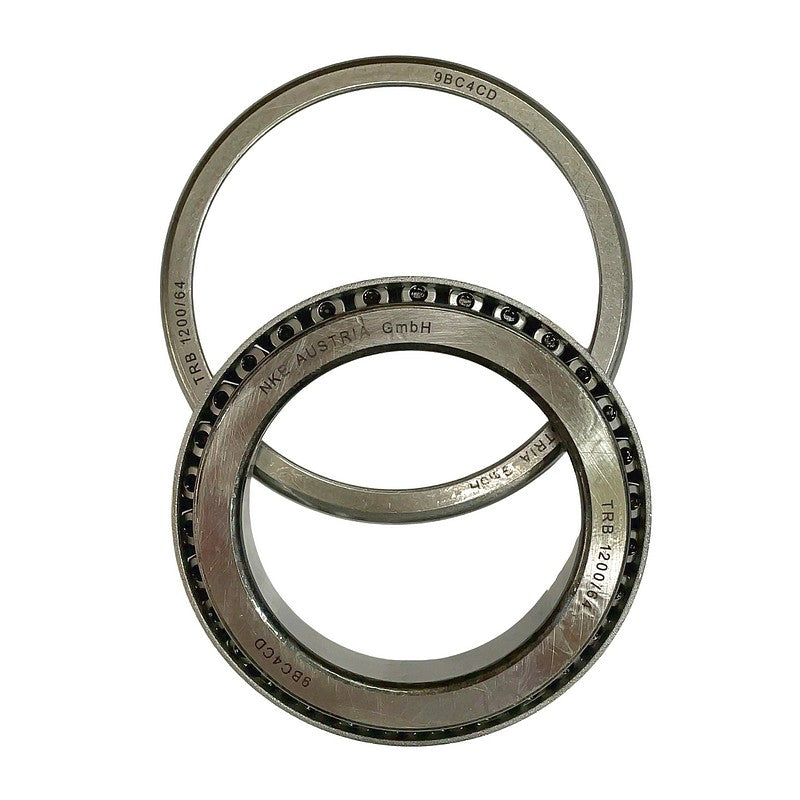 Suspension swinging arm bearing, (1 COMPLETE BEARING) 2cv/Dyane etc. CLICK FOR IMPORTANT NOTES.