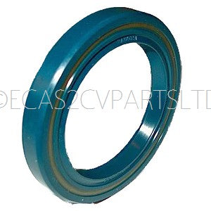 Wheel bearing seal 2cv/Dyane/Ami/AK/Acadiane.