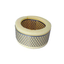 Air filter, aftermarket replacement for LX292 but without lid, for 2cv6 or Dyane 6.