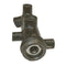 Master cylinder, chassis mounting, A/AU/AZ/AZU, 1952 until 9/63. PRICE REDUCED