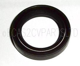 Steering pinion seal only.