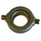 Clutch release bearing 2cv etc. carbon conversion type up to 1968.
