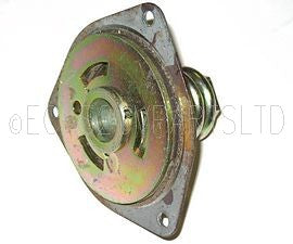Friction damper assembly front/rear 2cv/Dy. Price is each.