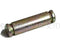 Suspension knife edge pivot pin, front, 41mm x 12mm.