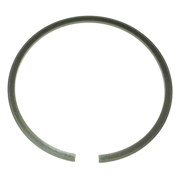 Single, middle, scraper piston ring for 2cv6 etc., 2.00mm, ONE RING ONLY