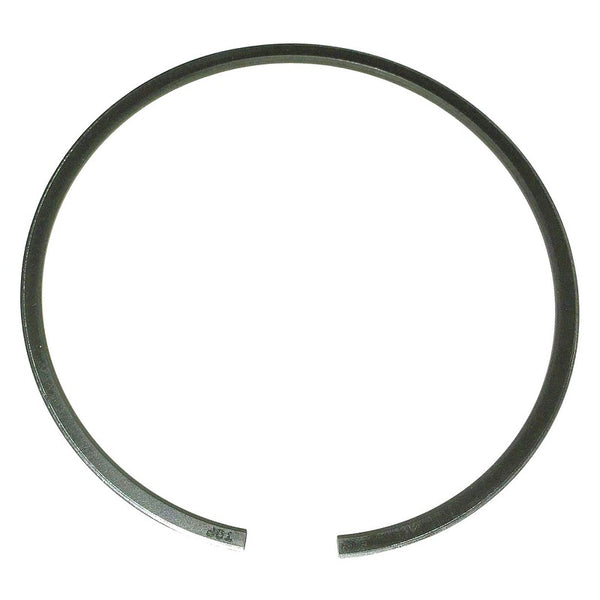 Single, top, compression piston ring for 2cv6 etc., 1.75mm, ONE RING ONLY