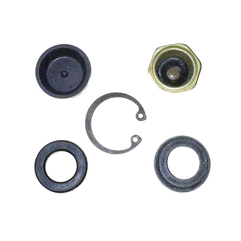 Repair kit for master cylinder, 22mm diameter bore, 1952 to 1972, see pictures for details.