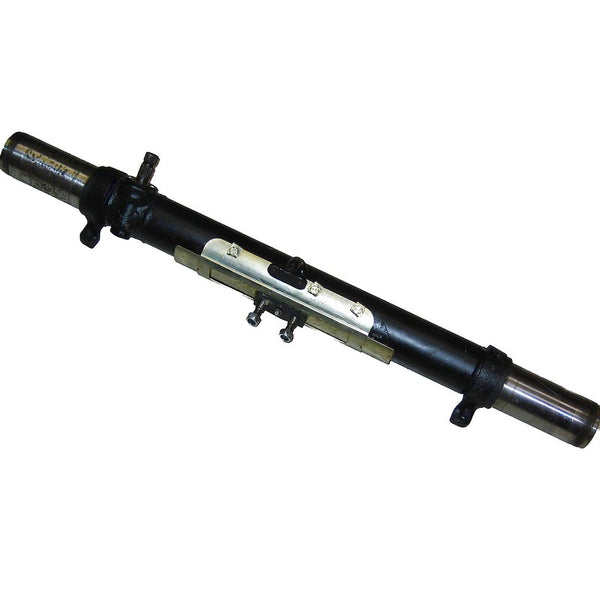 Re-conditioned steering rack and axle tube assembly. £295.00. Right hand drive UK 2CV6. BEST AVAILABLE, SEE NOTES.