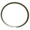Single, lower, bottom, oil control piston ring for 2cv6 etc., 2.00mm, ONE RING ONLY, see notes