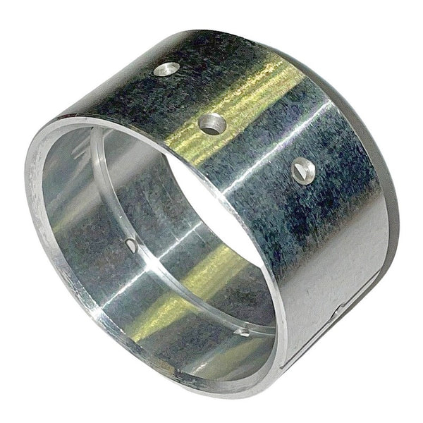 Main bearing rear for standard 2cv6 crankshaft, 56X63X34